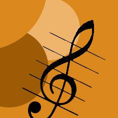 Online Musikunterricht